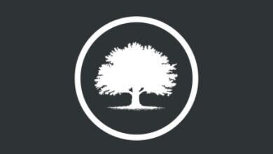 Kulberg Trading LTD Logo